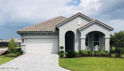 2491 Izola Ct, Jacksonville, FL 32246 - #: 1109543