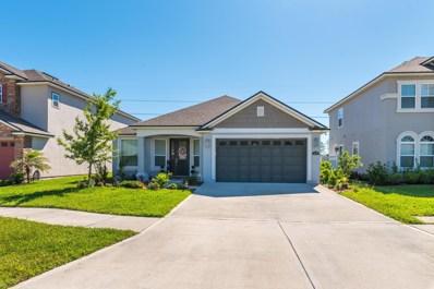 3983 Arbor Mill Cir, Orange Park, FL 32065 - #: 1109548