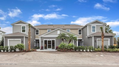 Jacksonville, FL home for sale located at 7623 Legacy Trl, Jacksonville, FL 32256