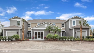 Jacksonville, FL home for sale located at 7627 Legacy Trl, Jacksonville, FL 32256