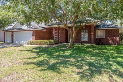 Jacksonville, FL home for sale located at 2948 Captiva Bluff Rd S, Jacksonville, FL 32226