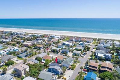 202 Margaret St, Neptune Beach, FL 32266 - #: 1109566