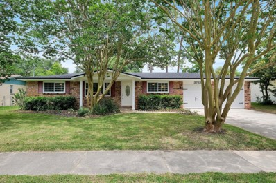 Jacksonville, FL home for sale located at 3733 Eunice Rd, Jacksonville, FL 32250