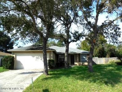 Jacksonville, FL home for sale located at 12567 Tree Beard Ct, Jacksonville, FL 32225