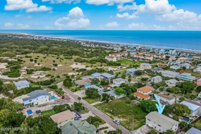 836 Laura St UNIT U&D, Fernandina Beach, FL 32034 - #: 1109604