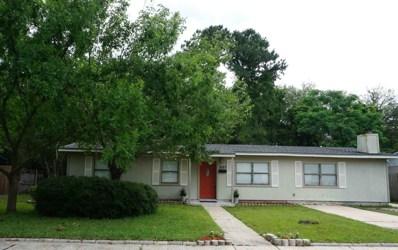 3127 Sandhurst Rd E, Jacksonville, FL 32277 - #: 1109621