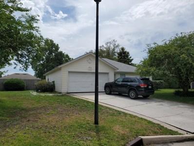 12236 Footpath Ln, Jacksonville, FL 32224 - #: 1109625