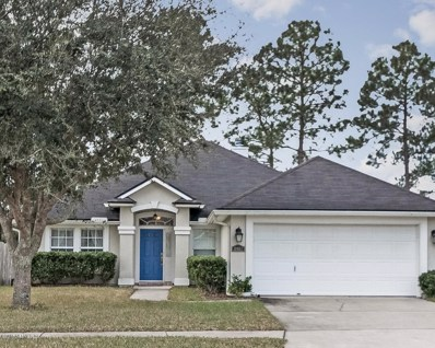 Jacksonville, FL home for sale located at 2462 Coachman Lakes Dr, Jacksonville, FL 32246