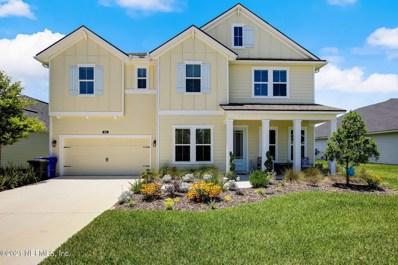 562 Village Grande Dr, Ponte Vedra, FL 32081 - #: 1109631