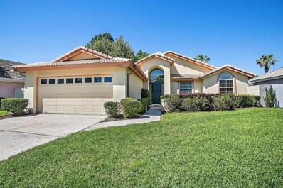 8420 E Mizner Cir, Jacksonville, FL 32217 - #: 1109653