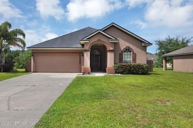 9304 Hawkeye Dr, Jacksonville, FL 32221 - #: 1109675