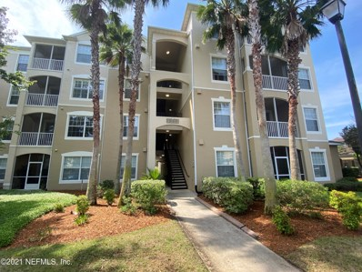 Jacksonville, FL home for sale located at 7801 Point Meadows Dr UNIT 2208, Jacksonville, FL 32256
