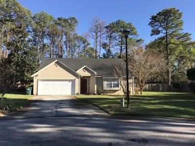 Jacksonville, FL home for sale located at 3049 Rockford Falls Dr S, Jacksonville, FL 32224