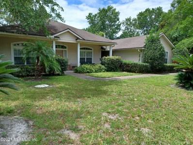 2598 Benjamin Rd, Jacksonville, FL 32223 - #: 1109687