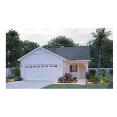 Jacksonville, FL home for sale located at 3110 Orange Picker Road UNIT LOT10, Jacksonville, FL 32223