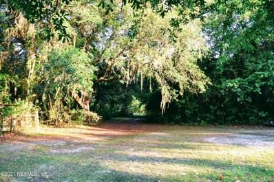 Interlachen, FL home for sale located at 226 Thompson Ave, Interlachen, FL 32148