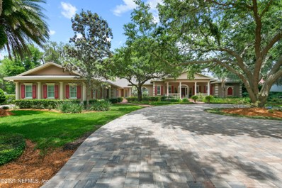 1378 Moss Creek Dr, Jacksonville, FL 32225 - #: 1109721