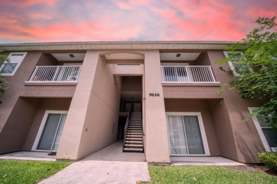 Jacksonville, FL home for sale located at 9626 Belda Way UNIT 4, Jacksonville, FL 32257