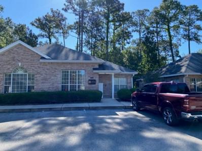 Jacksonville, FL home for sale located at 4745 Sutton Park Ct UNIT 602, Jacksonville, FL 32224