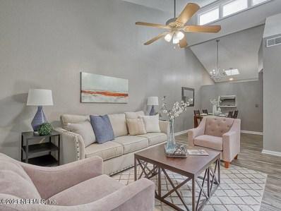 Jacksonville, FL home for sale located at 1349 Ellis Trace Dr W, Jacksonville, FL 32205
