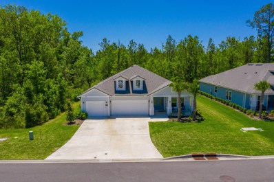 321 Bent Creek Dr, St Johns, FL 32259 - #: 1109728