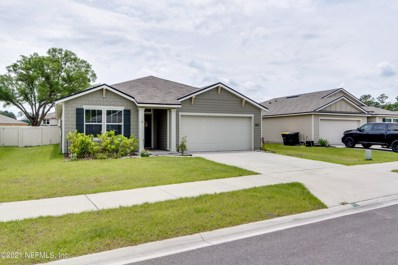 Jacksonville, FL home for sale located at 9092 Tahoe Ln, Jacksonville, FL 32222