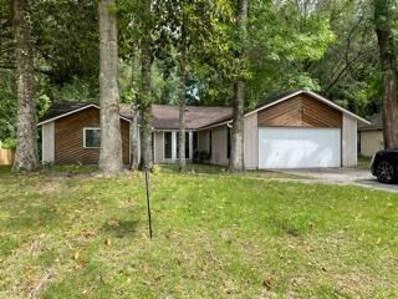 6281 Island Forest Dr, Fleming Island, FL 32003 - #: 1109747