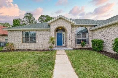 Jacksonville, FL home for sale located at 5485 Bristol Bay Ln N, Jacksonville, FL 32244