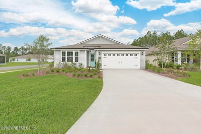 13 Corgarff Way, St Johns, FL 32259 - #: 1109751