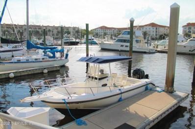 Jacksonville, FL home for sale located at  0 Atlantic Blvd UNIT E29, Jacksonville, FL 32225