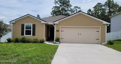 1769 Eagle View Way, Middleburg, FL 32068 - #: 1109754