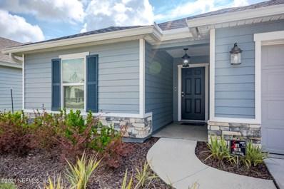 Jacksonville, FL home for sale located at 14527 Needham Dr, Jacksonville, FL 32256