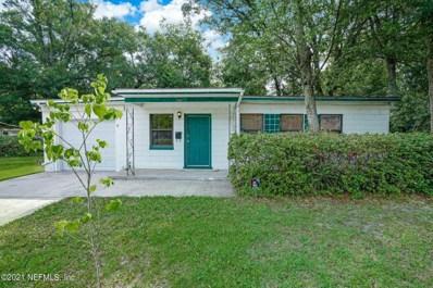 Jacksonville, FL home for sale located at 1047 Huron St, Jacksonville, FL 32254