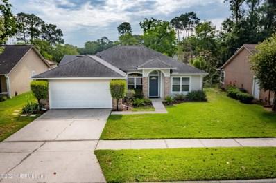 11089 Ridge Point Dr, Jacksonville, FL 32257 - #: 1109766