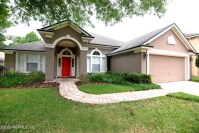 14050 Summer Breeze Dr, Jacksonville, FL 32218 - #: 1109767