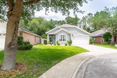 1755 Canopy Oaks Dr, Orange Park, FL 32065 - #: 1109768
