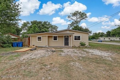 Jacksonville, FL home for sale located at 144 Lighthouse Rd W, Jacksonville, FL 32225