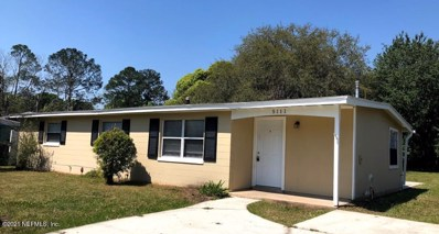 Jacksonville, FL home for sale located at 5111 Doncaster Ave, Jacksonville, FL 32208