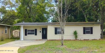 Jacksonville, FL home for sale located at 2875 Stonemont St, Jacksonville, FL 32207