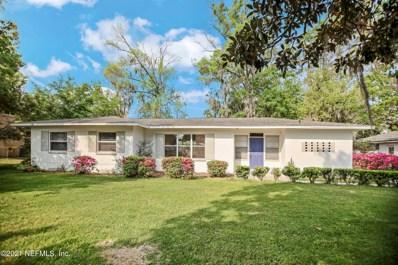 5116 Ortega Forest Dr, Jacksonville, FL 32210 - #: 1109854