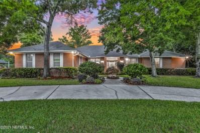 8126 Sabal Oak Ln, Jacksonville, FL 32256 - #: 1109936