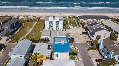 Jacksonville Beach, FL 32250