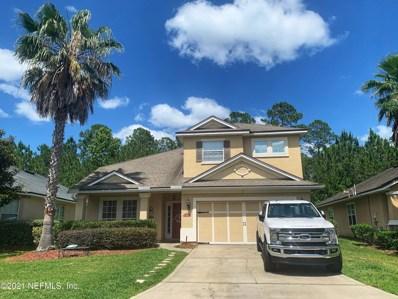 1812 Cross Pointe Way, St Augustine, FL 32092 - #: 1110342