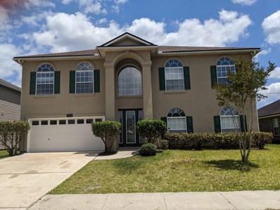 15563 Lexington Park Blvd, Jacksonville, FL 32218 - #: 1110384