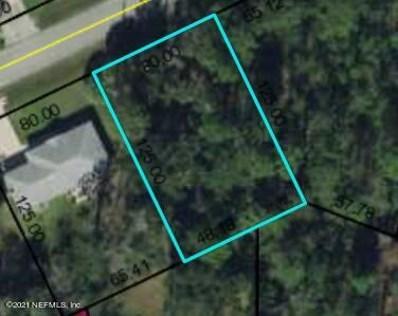Palm Coast, FL home for sale located at 18 Slocum Path, Palm Coast, FL 32164