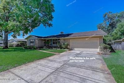 1214 Carlotta Rd W, Jacksonville, FL 32211 - #: 1110491