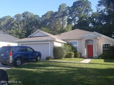 12919 Chets Creek Dr N, Jacksonville, FL 32224 - #: 1110494