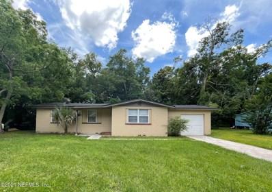 3146 Nolan St, Jacksonville, FL 32254 - #: 1110512
