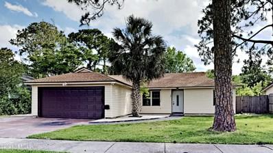 3681 Foxcroft Rd, Jacksonville, FL 32257 - #: 1110636