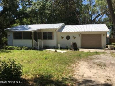 Interlachen, FL home for sale located at 414 Holiday Dr, Interlachen, FL 32148